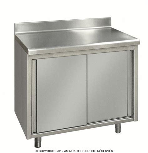 meuble cuisine plan de travail meuble bas de cuisine avec plan de travail meuble plan