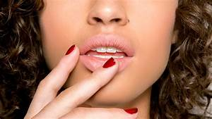 how to make your nails grow faster the best tips for