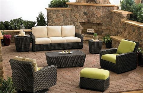 walmart patio furniture sets clearance home design ideas