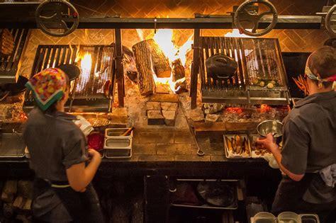 grillworks grills cult favorite  chefs cooks bon