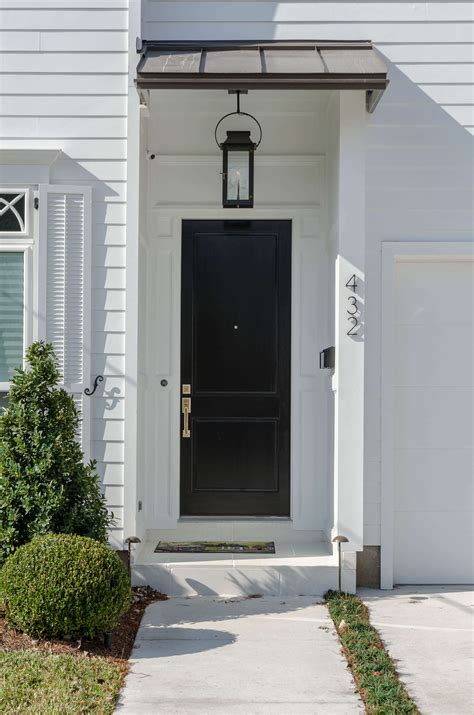 High Quality Exterior Doors Jefferson Door. Kichler. Extra Long Console Table Sale. Benjamin Moore San Antonio Gray. Home Builders In Northeast Ohio. Pacific Stone And Tile. Hanging Lamps That Plug In. Rustic Wet Bar. Benjamin Moore Quiet Moments