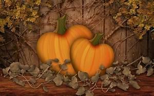 Pumpkin Pair Fairytale by KenSaunders on DeviantArt