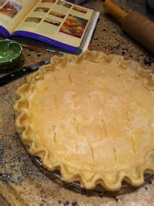 Pioneer Woman Chicken Pot Pie Recipe
