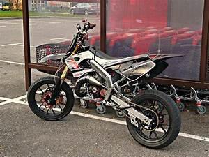 Moto Honda 50cc : 25 best ideas about motos 50cc on pinterest scooter 50cc honda 150cc and motos 250cc ~ Melissatoandfro.com Idées de Décoration