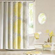 bathroom accessories sets bathroom decor jcpenney