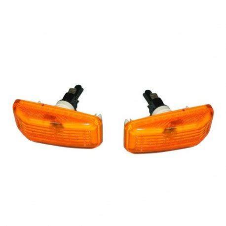 lada flash buy lada samara side turn flash indicator set 2108 3726010