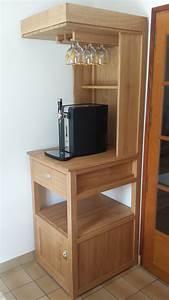 Meuble Pour Verre : meuble pour pompe a bi re en ch ne instructions de bosch meubles cr ation transformation ~ Teatrodelosmanantiales.com Idées de Décoration