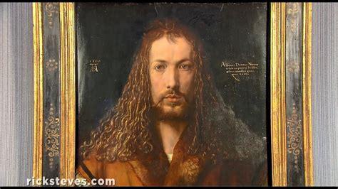 Albrecht Dürer Museum by N 252 Rnberg Germany National Museum And Albrecht D 252 Rer