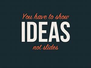 16 Presentation Ideas & PowerPoint Examples | Brian Tracy
