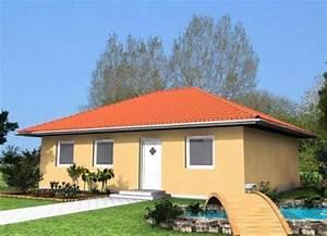 Fertighäuser Bis 200 000 Euro Schlüsselfertig : bungalow bis euro bis 100 m fertighaus ~ Sanjose-hotels-ca.com Haus und Dekorationen