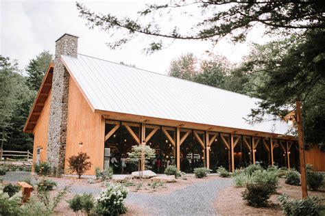 mad river barn reception venues waitsfield vt