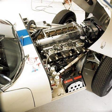 si e semi baquet 1000 images about jaguar on cars road racing