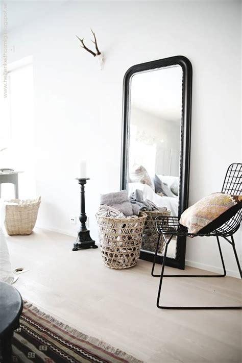 miroir grande taille les miroirs de grande taille sont tendance source interiors