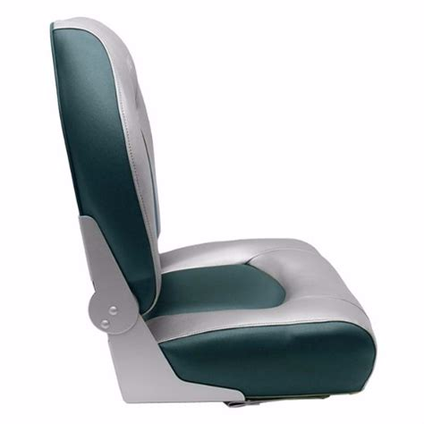 Folding Fishing Boat Seats by Lowe Boat Seats Images