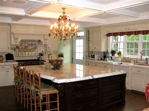 kitchen island lighting ideas home interior design