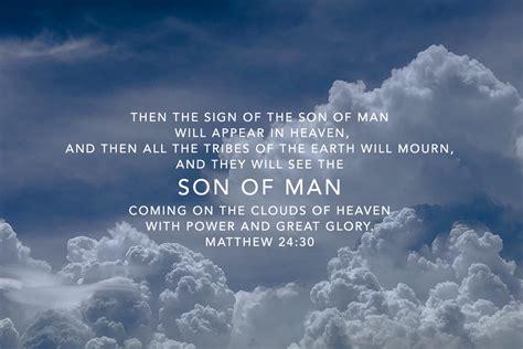coming   kingdom  god  earth cogwa members