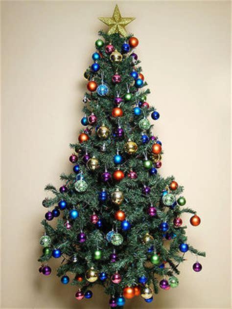 kerstboom woordenwikikennisnetnl