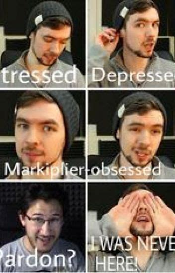 Septiplier Memes - septiplier memes pictures to pin on pinterest pinsdaddy