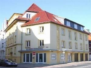 Wohnung In Schwerin : 40 wohnungen in wismar ~ Yasmunasinghe.com Haus und Dekorationen
