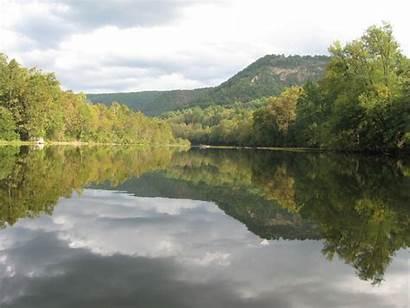 River James Rivers Virginia Upper Richmond Lovers