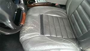 Purchase Used Chevrolet C4500 Top Kick Kodiak Custom