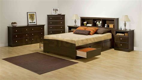 Bed In Furniture by Designs For Beds Master Bedrooms Modern Archives