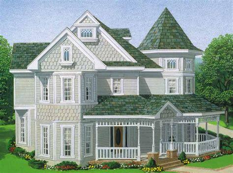Beauteous 40+ Cheap Home Designs To Build Inspiration