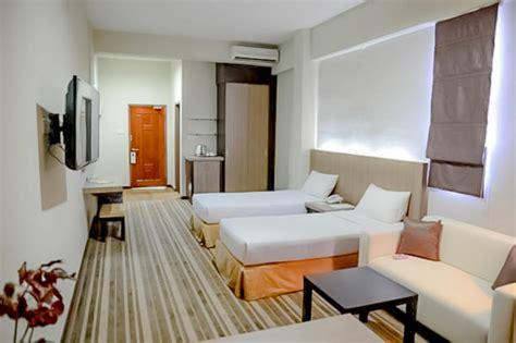 Bdb Darulaman Golf Resort Alor Setar Room Deals