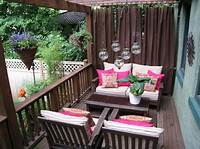 trending apartment patio design ideas Great and Easy to Use Apartment Patio Ideas Guide