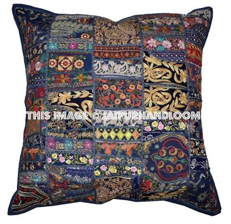 decorative throw pillows  couch bohemian bedroom