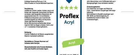 acryl silikon verarbeiten acryl verarbeiten gallery of hssliche ganz einfach erneuern with acryl verarbeiten simple