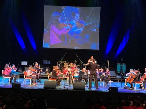 plymouth string orchestra compton cofe primary 133 | Musicality 2019