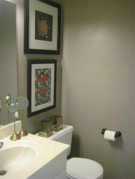 valspar aspen gray valspar aspen gray color inspiration pinterest 274 | e5a58127f0652355bd56528934351f94