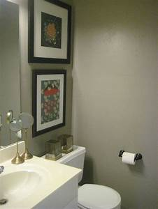 valspar aspen gray paint colors pinterest colors With valspar bathroom paint colors