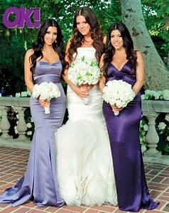 Kim Kardashian images wedding wallpaper and background ...