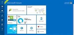 Creating Azure Virtual Machines