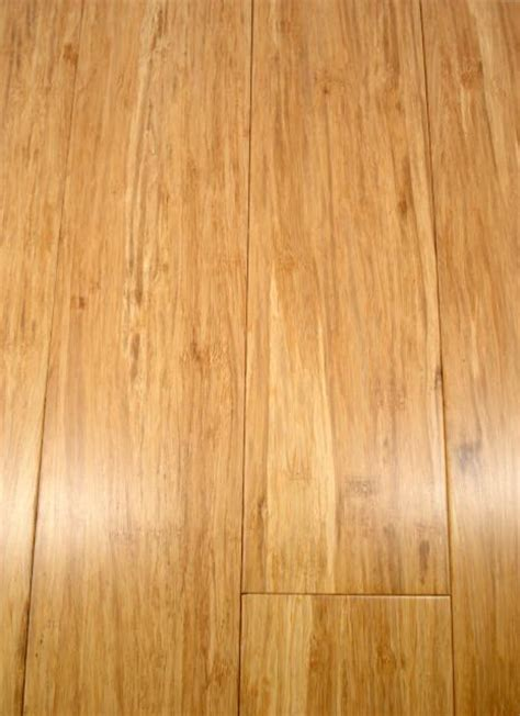 bamboo flooring chicago lw mountain hardwood floors solid prefinished natural strand bamboo flooring 6 foot lengths