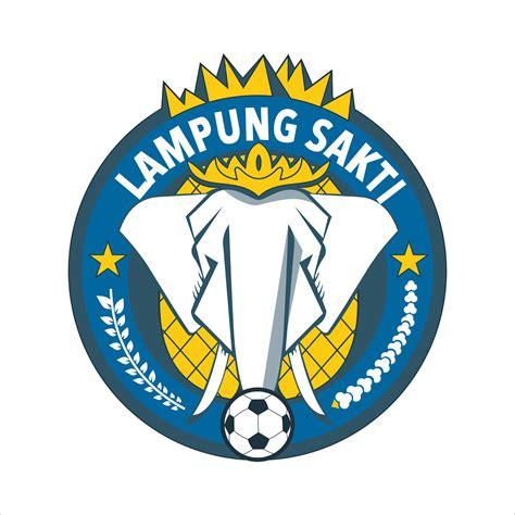 PS Lampung Sakti Logo vector (.cdr) Free Download ...