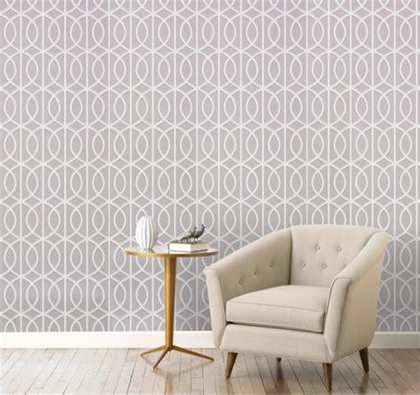 wallpaper home interior modern wallpaper designs the interior decorating rooms