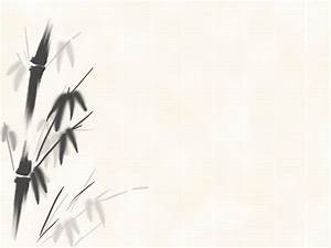 Sumi-e Bamboo Wallpaper by Mattski on DeviantArt