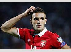 Dusan Tadic to Liverpool Southampton star refuses to rule