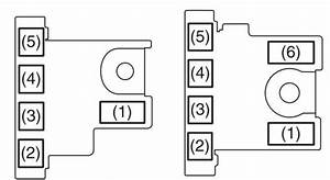 Daihatsu Immobilizer Wiring Diagram