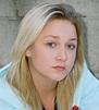 Skye McCole Bartusiak dead at 21! - Bollywoodlife.com