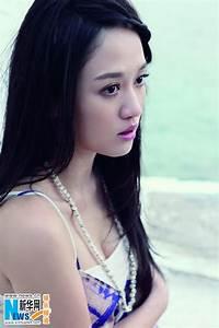 Picture of Qiao En Chen
