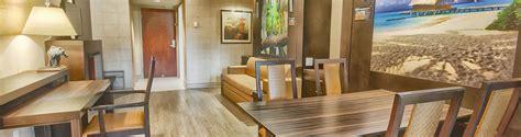 hotel chambre fumeur chambre hôtel québec plus à 2 grands lits cuisinette