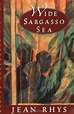 Wide Sargasso Sea: A Novel by Jean Rhys, http://www.amazon ...