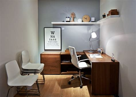 bo concept bureau boconcept lecco desk bureau boconcept