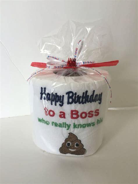 Happy Birthday Boss Happy Birthday Office By. Bulletin Board Ideas Using Burlap. Room Ideas Young Adults. Baby Ideas For 1st Birthday. Bridal Shower Ideas Vintage Theme. Fireplace Lintel Ideas. Outdoor Kitchen Ideas Pinterest. Color Run Ideas. Zen Nursery Ideas