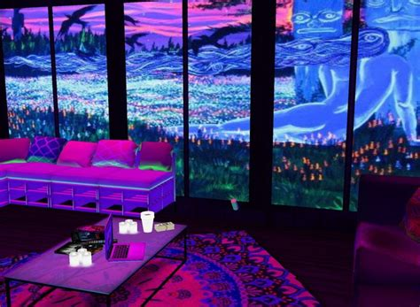 neon lights bedroom best 25 smoking room ideas on pinterest cigar room 12687 | e78ef79a773520c740de2888c333a353 neon bedroom dream bedroom
