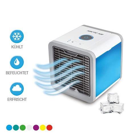 air klimaanlage mini klimaanlage k 246 nnen diese klimager 228 te gut k 252 hlen